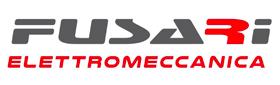 fusarielettromeccanica.it - logo
